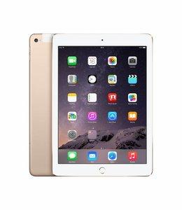 Apple iPad Air 2 Goud