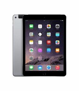 Apple iPad Air Grey