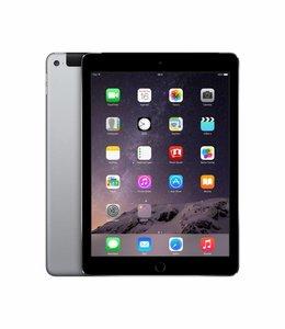 Apple iPad Air Grijs