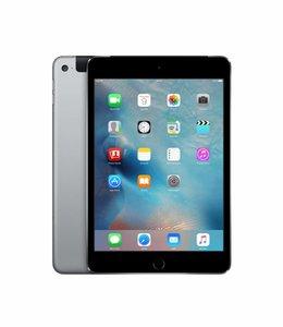 Apple iPad Mini Grijs