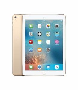 Apple iPad Pro 9,7 inch Gold