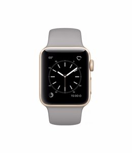 Apple Apple Watch 2 Gold/Grey