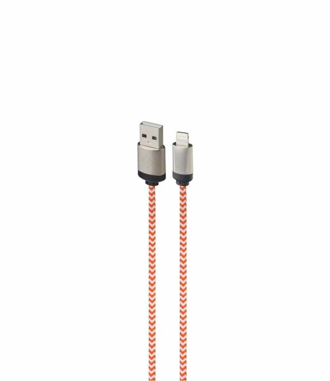 Lionheart Lightning USB Cable