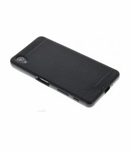 Sony Sony Xperia X Case Black
