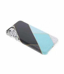 Apple Case iPhone 7 grafisch