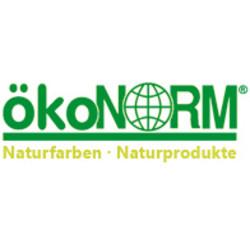 OekoNorm