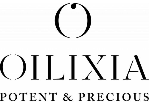 Oilixia