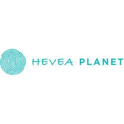 Hevea