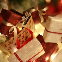 10 Biologische & Natuurlijke Cadeaus voor Vrouwen