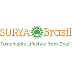 Surya Brasil