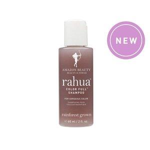 Rahua Color Full Shampoo Travel Size