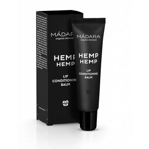 Madara Hemp Hemp Lip Balm