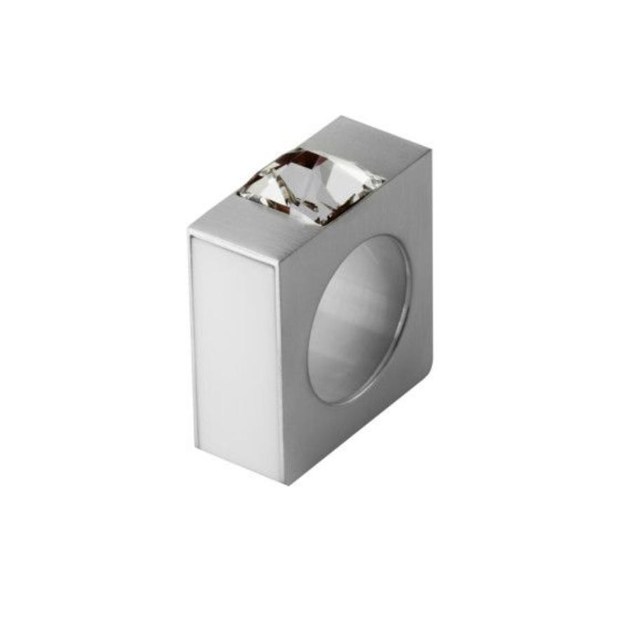 Ring Quadro cappuccino-1
