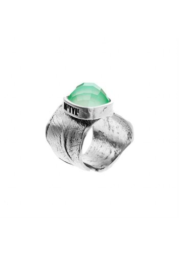 "Motyle Ring ""treasure island"" M5431"