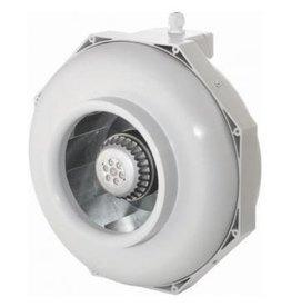 Can-Fan (Ruck) RK 250ø 830m³