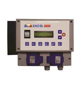 DCS Automatische Dimmer 8A