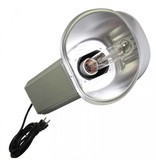 Ebson BAL 600 Watt Elektronisch armatuur
