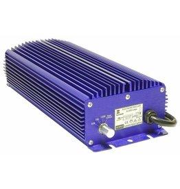 EVSA Lumatek 600 W 400 V dimbaar (compleet bekabeld)
