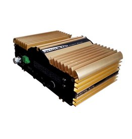 EVSA Dimlux Xtreme 600 W 400 V (incl kabel)