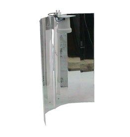 Spiegelkap 50 cm