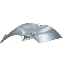 Adjust-a-Wings Medium Compleet (kap, lamphouder en spreader)