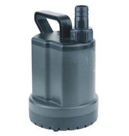 RP 5000 ultra XL 5000 ltr/uur (laag stroomverbruik)