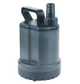 RP 10000 ultra XL 10000 ltr/uur (laag stroomverbruik)