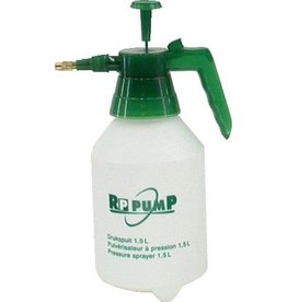 RP Pomp 1,5 ltr hogedrukspuit