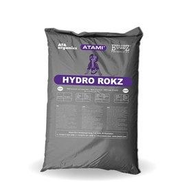 B'cuzz Hydro Rockz 8-16 mm 45 ltr