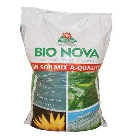 Bio Nova Soilmix 40 ltr