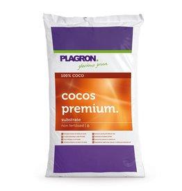 Plagron Cocos Premium 50 ltr