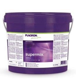 Plagron Supermix 5 ltr