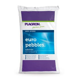 Plagron Europebbles (8-16mm) 45 ltr