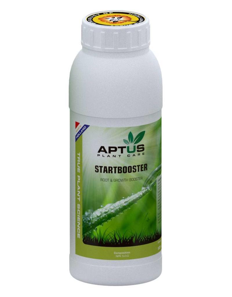 Aptus Startbooster 500 ml
