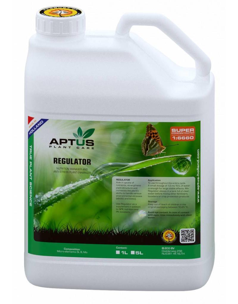 Aptus Regulator 5 ltr