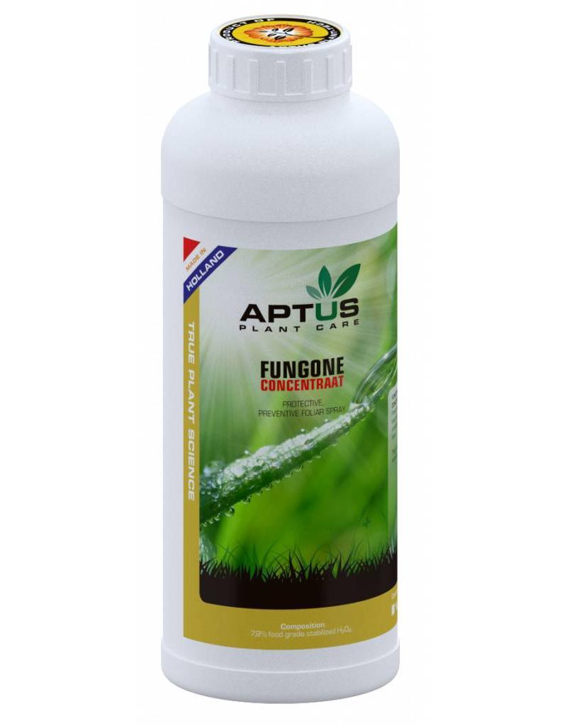 Aptus Fungone-Concentraat 1 ltr