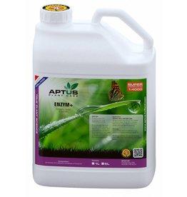 Aptus Enzym+ 5 ltr