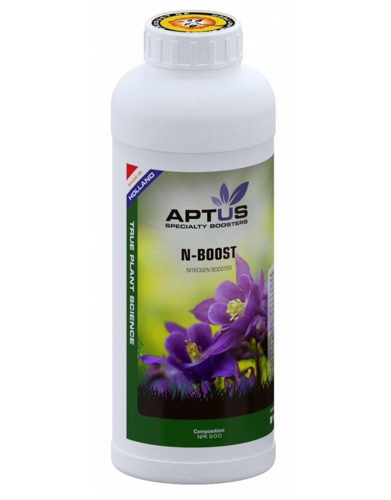 Aptus N-Boost 1 ltr