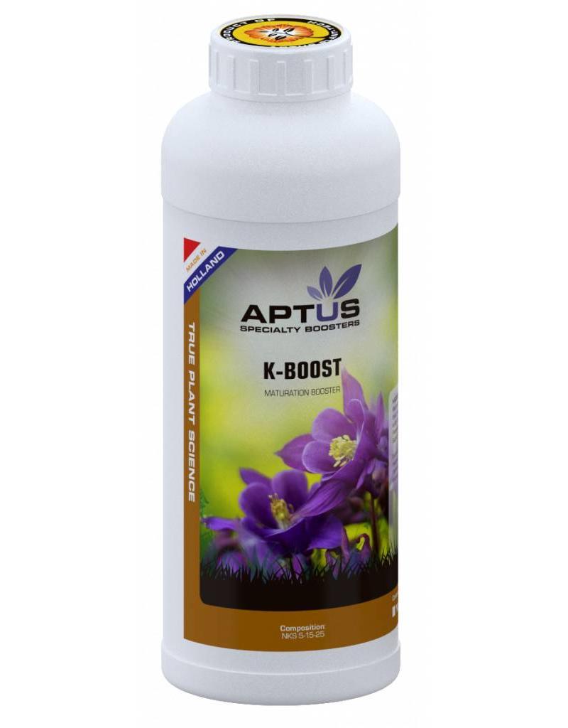 Aptus K-Boost 1 ltr