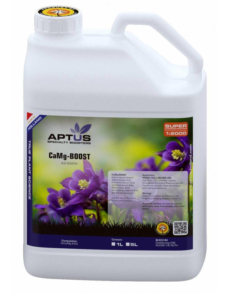 Aptus CaMg-Boost 5 ltr