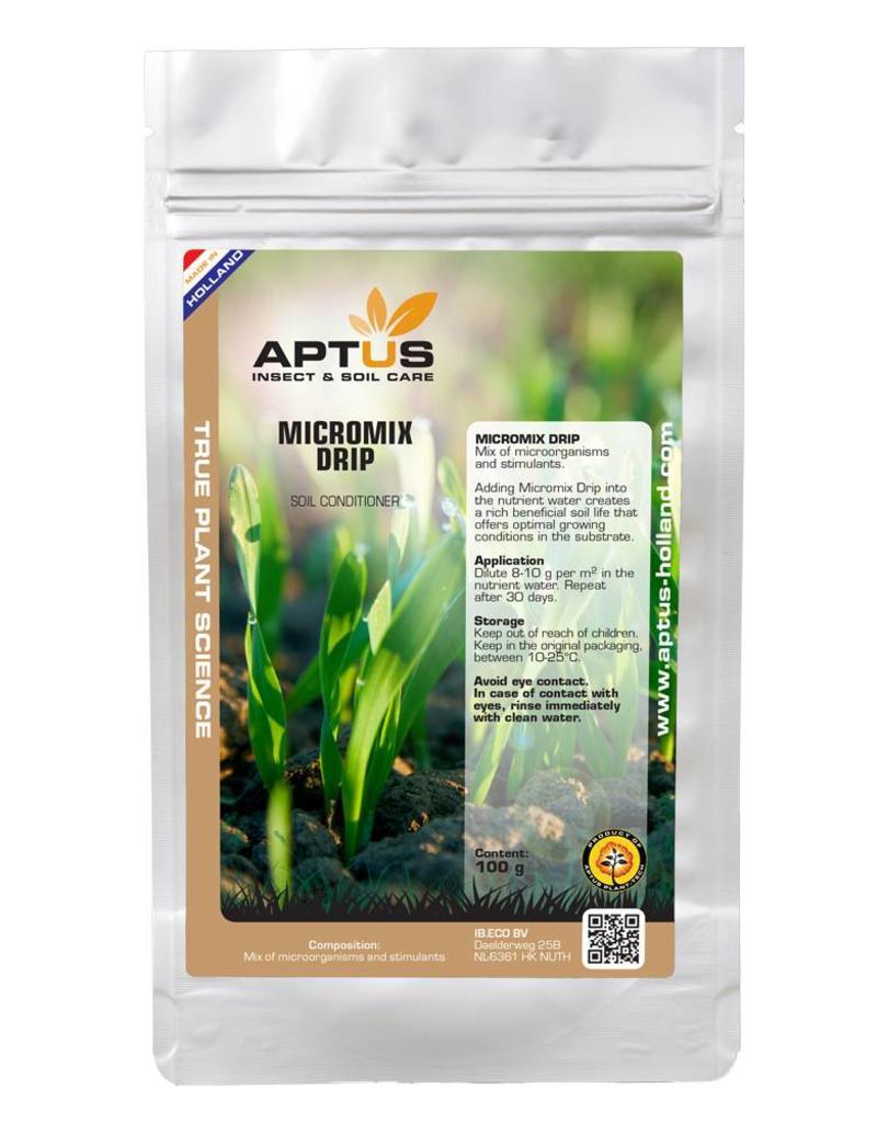 Aptus Micromix Drip 500 ml