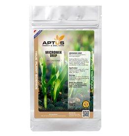 Aptus Micromix Drip 1 ltr