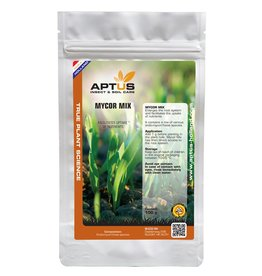 Aptus Mycor Mix 100 gr