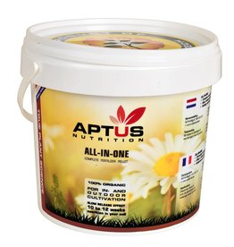 Aptus All-in-one 1 kg