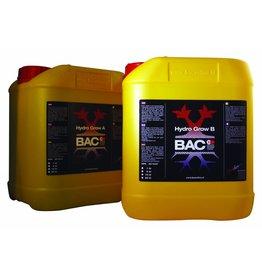 BAC Hydro Groei A+B 5 ltr