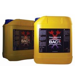 BAC Cocos Bloei A+B 10 ltr