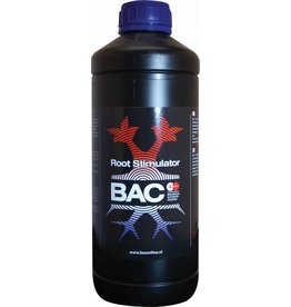 BAC Wortelstimulator 1 ltr