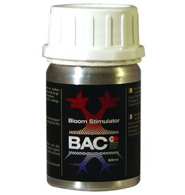 BAC Bloeistimulator 60 ml