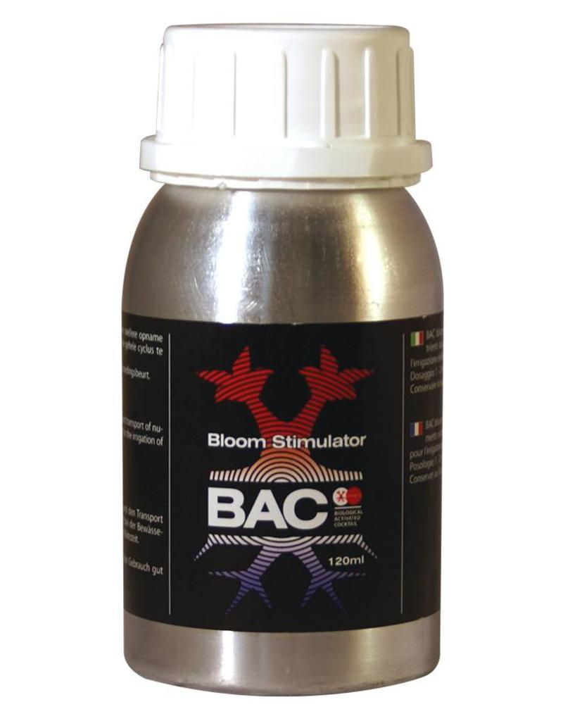 B.A.C. Bloeistimulator 120 ml