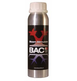 BAC Bloeistimulator 300 ml